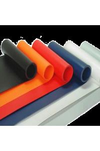 Types of tarpaulins fabric